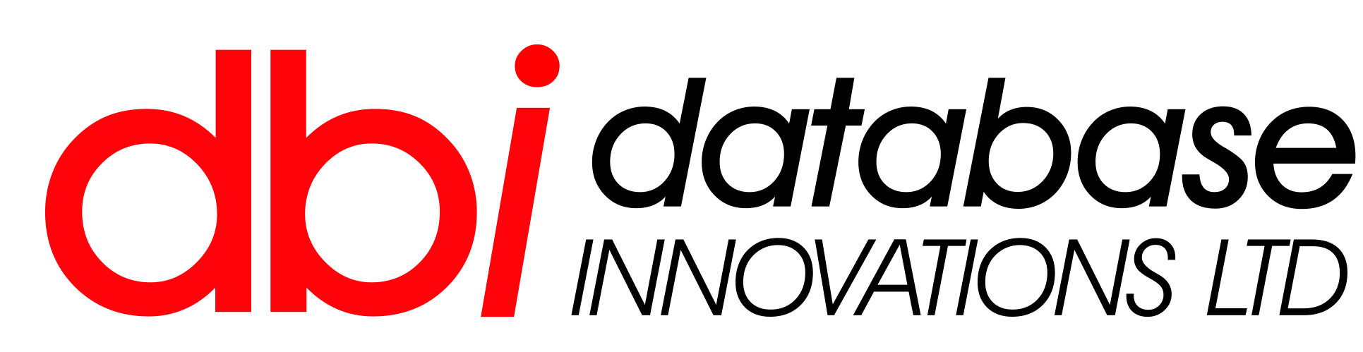 Database Innovations